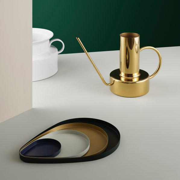 Tivoli Collection by Normann Copenhagen