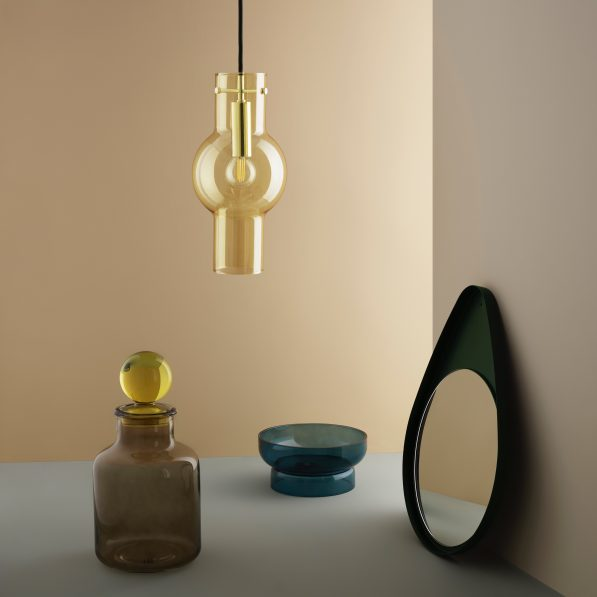 Tivoli Collection by Normann Copenhagen