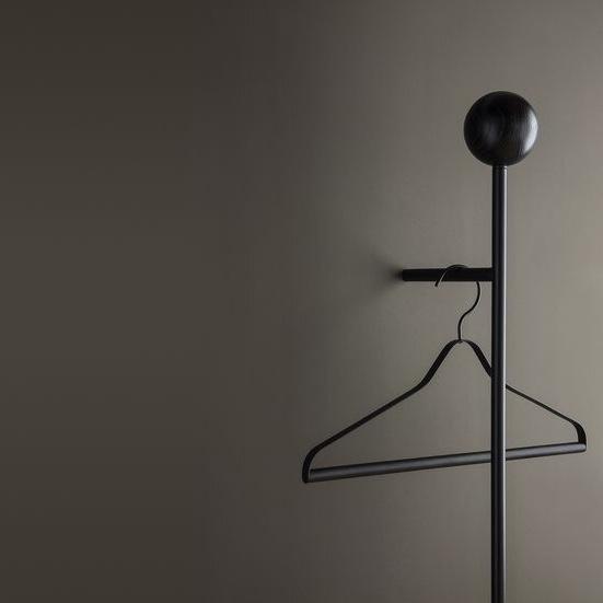 Pujo Coat Rack by Ferm Living