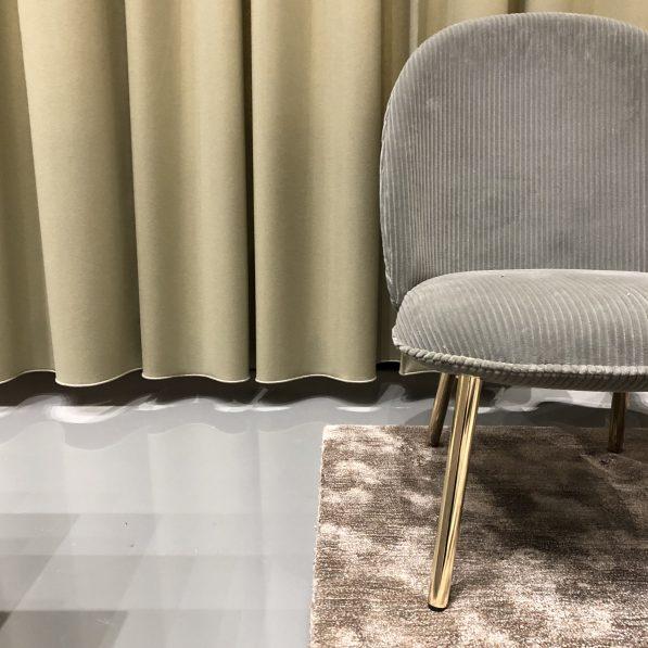 Normann Copenhagen Ace Chair