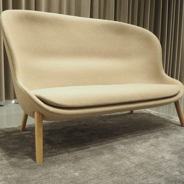 Normann Copenhagen Hyg Sofa