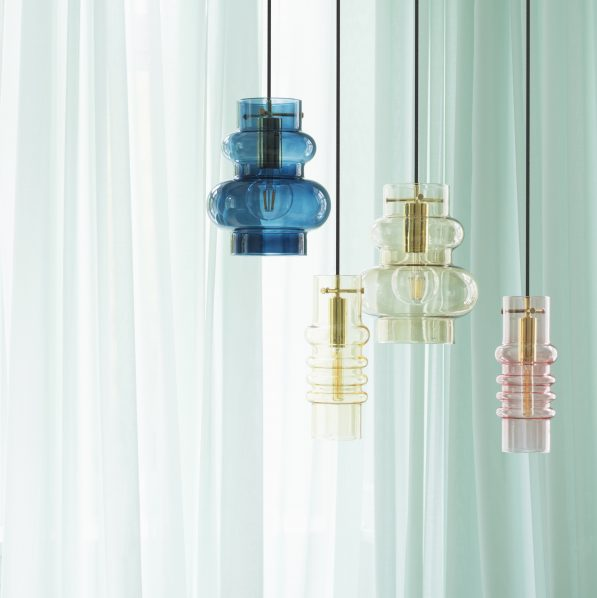 Tivoli Collection from Normann Copenhagen