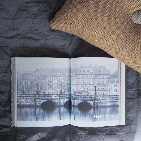 Copenhagen Food by Trine Hahnemann
