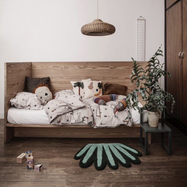 The new Kids Collection from Ferm Living
