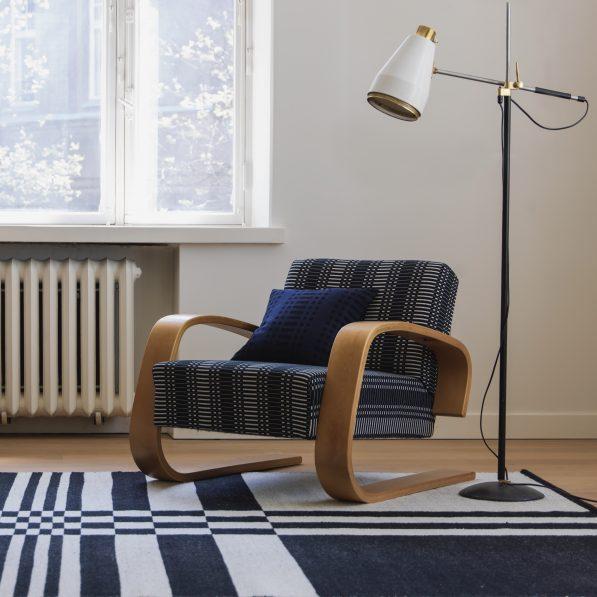 Discovering Helsinki through design