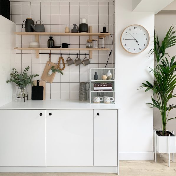 Nordic inspiration - Styling your home with Hello Haus