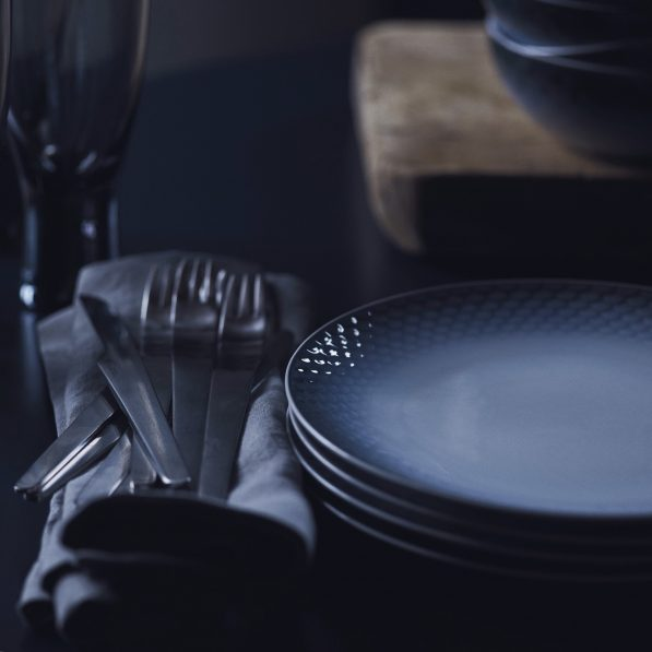 HAV by Royal Copenhagen – A dinnerware collection for now