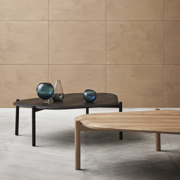 The '2020' Collection from Bolia – A tribute to nature
