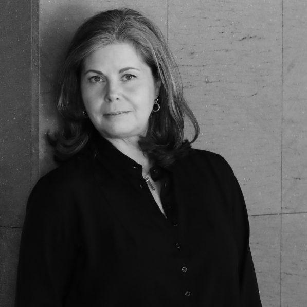 Lindform - My chat with Marita Lindholm