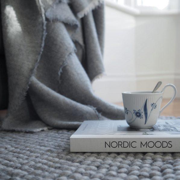 Nordic Moods – My chat with Katrine Martensen-Larsen