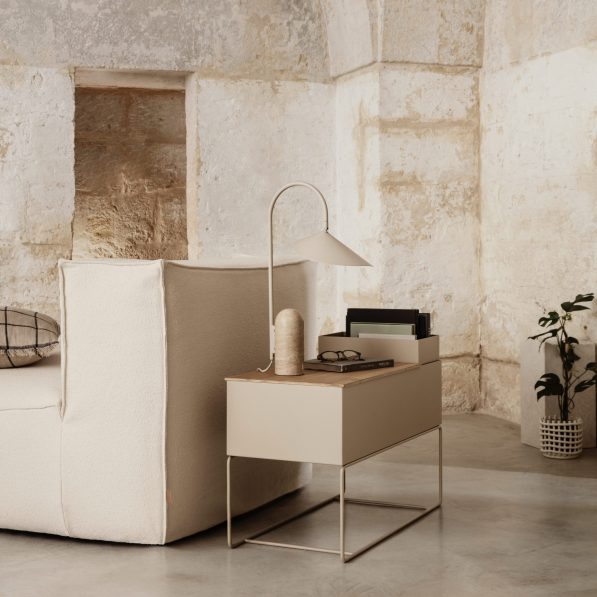 The Spring-Summer 2020 collection from Ferm Living