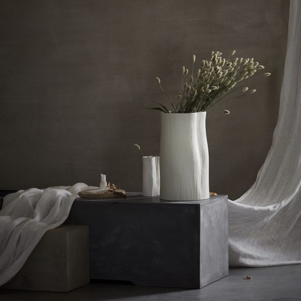 The Stam Collection from Lindform