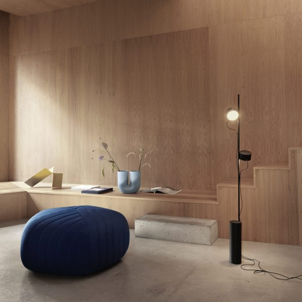 The Spring-Summer 2020 collection from Muuto