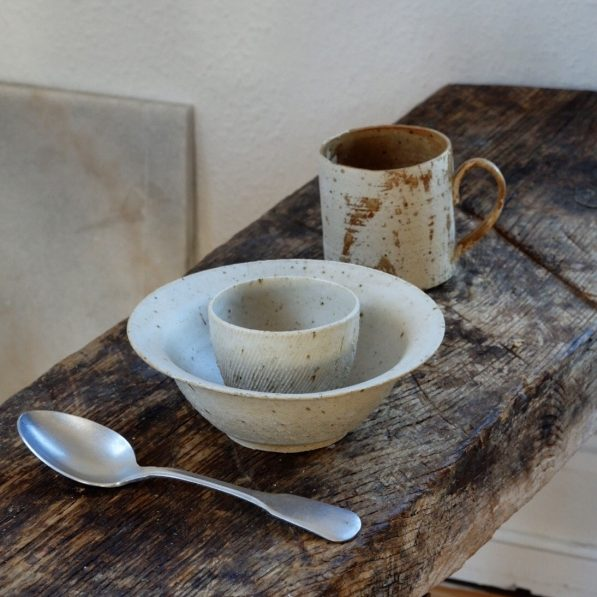Blacksmith Ceramics – My chat with Hannah Blackall-Smith