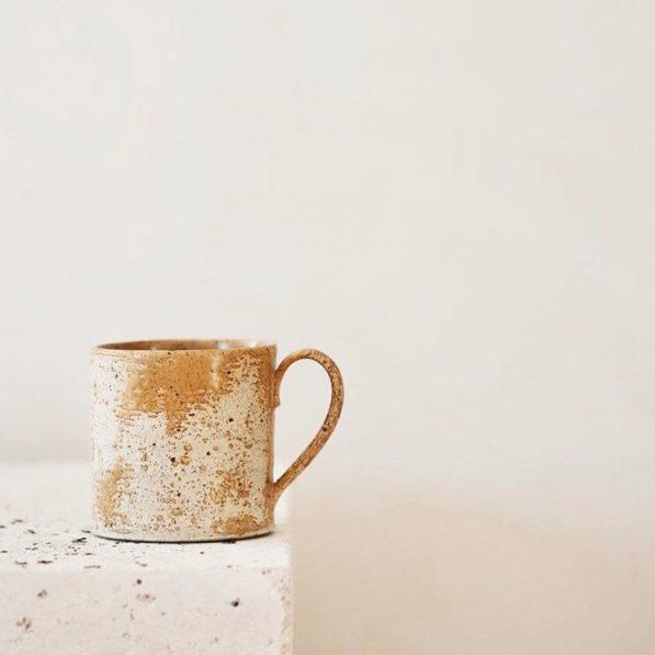 Blacksmith Ceramics – My chat with Hannah Blackall-Smith