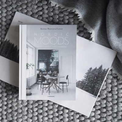 Nordic Notes | Nordic design, living and travel | Home Featured Image