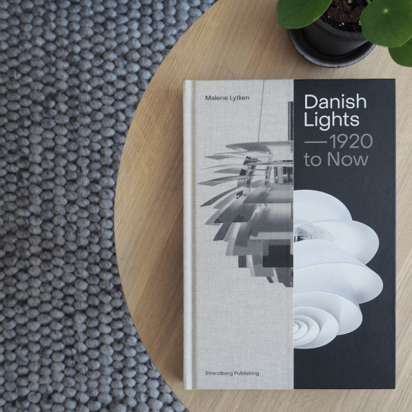 Danish Lights: 1920 to Now – My chat with Malene Lytken