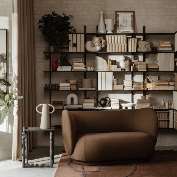New collection from Ferm Living - Autumn/Winter 2020