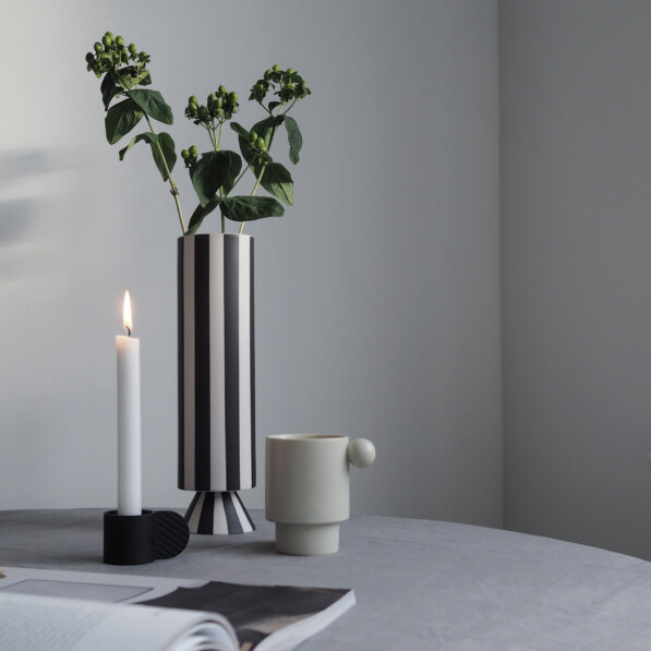 Create a cosy home with OYOY