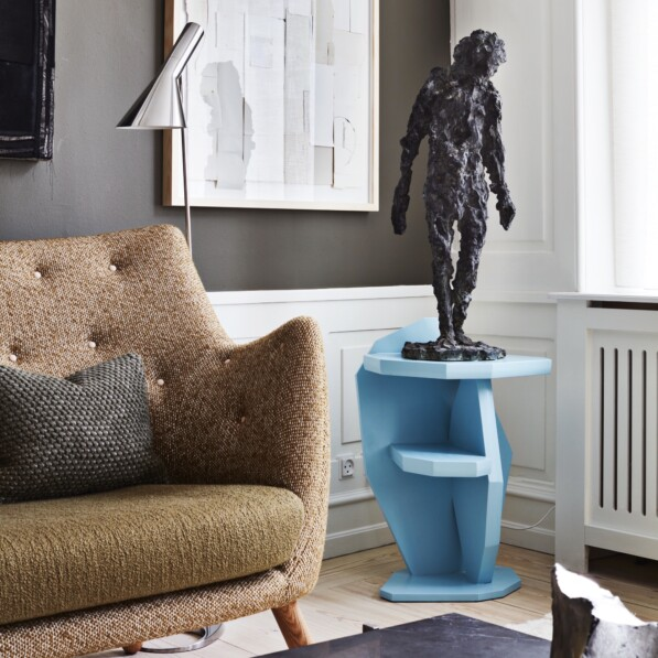 The Darling – The perfect escape for Danish design lovers