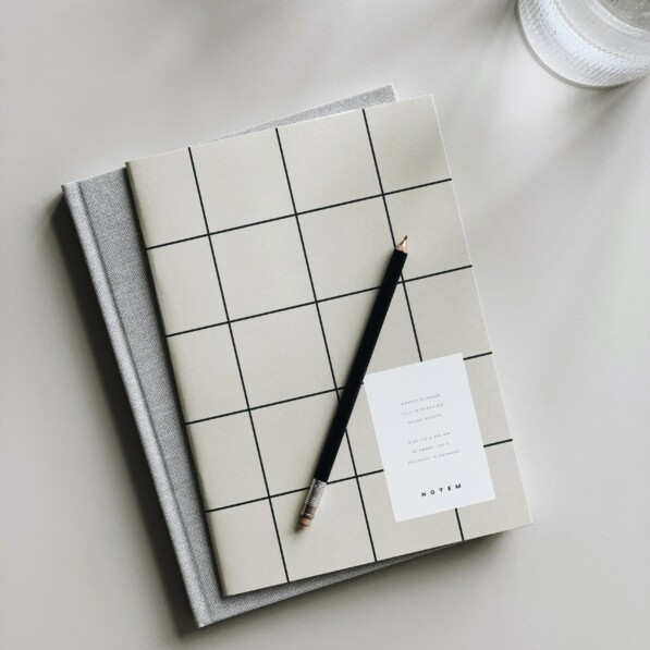 Nordic Inspiration – 2021 diaries, calendars and planners