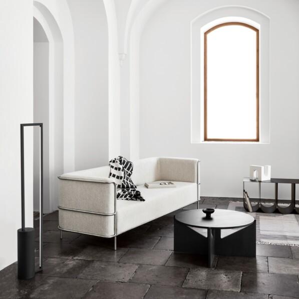 New designs from Kristina Dam Studio