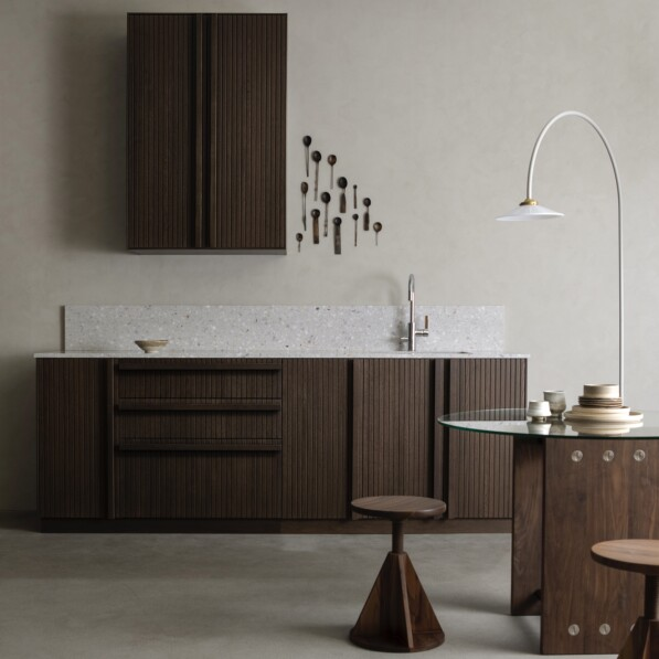 The Wood Collection from Superfront