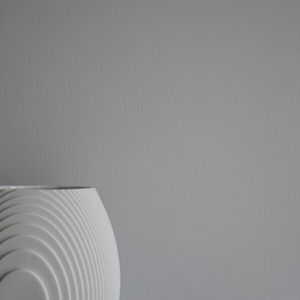 Flow – A distinctly modern design from ArchitectMade