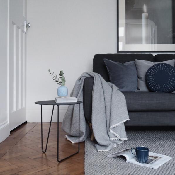 Nordic Inspiration - New interior design books