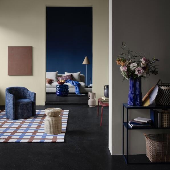 Broste Copenhagen Autumn-Winter 2021 Collection