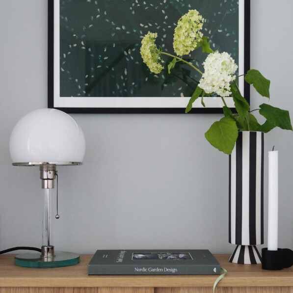 Nordic Garden Design – My chat with Johanna Vireaho