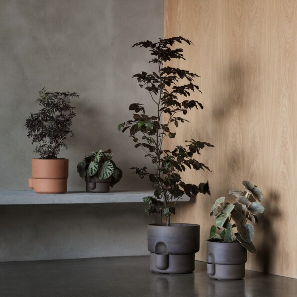For Autumn-Winter 2021, Northern are releasing a number of exciting new pieces across their growing range of furniture, lighting and home accessories, all of which have been thoughtfully created with the changing needs of modern everyday life in mind.