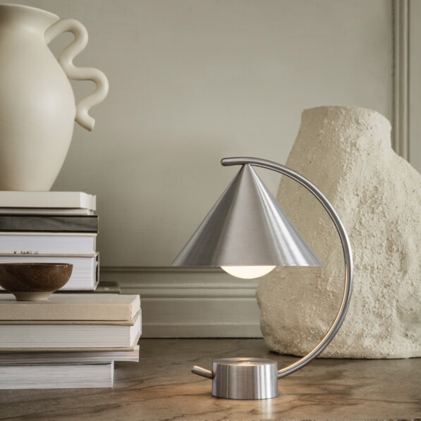 The Autumn-Winter 2021 collection from Ferm Living